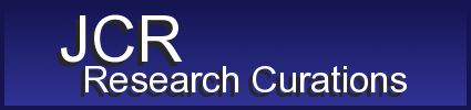 JCR Research Curations